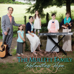 The Mullet Family_150