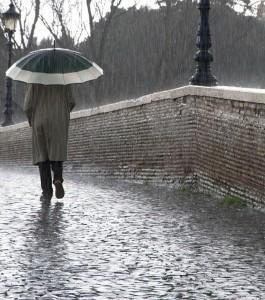 rain-275313_1280